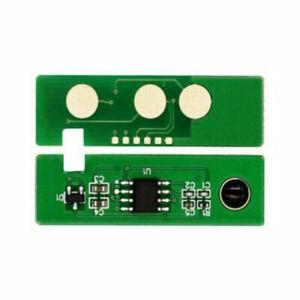 Toner Chip for Samsung CLT-K404S CLT-C404S CLT-M404S CLT-Y404S CLT-404 K404S