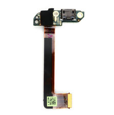 Neuf Chargeur Port USB Micro Dock Câble Flexible pour HTC One Max T6 803s