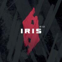 IRIS - SIX (2CD IM BUCH FORMAT)  2 CD NEU