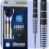 Harrows Cobalt Darts - 90% Tungsten - Various weights available *Sent 1st class*