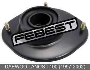 Left Front Shock Absorber Support For Daewoo Lanos T100 (1997-2002)