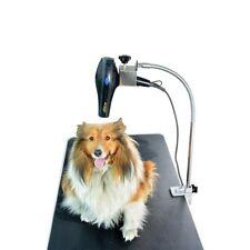 Gravitis Pet Supplies Professional Hair Dryer Holder – Holder only