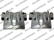 BRAKE CALIPERS FOR IVECO DAILY 4 REAR LEFT & RIGHT  PAIR