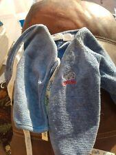 Nice child  Jacket Clothes 6-9 mo