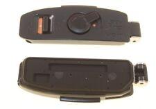 Olympus Stylus Tough TG-860 TG-870 Noir Couvercle Batterie Couvercle CM250100