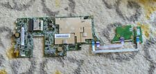 Toshiba Click 2In1 W35Dt -A3300 A4-1200 1.0Ghz 4Gb Motherboard A000270900 Tested