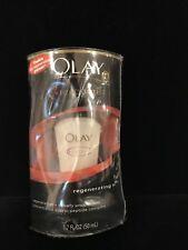 Olay Regenerist Daily Regenerating Serum 1. 7OZ