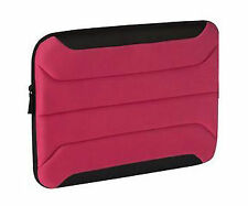Targus Tablet & eReader Sleeves/Pouches Folios for Universal