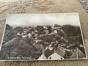 PEVENSEY BAY Different View by MEATES 1920s RP POSTCARD   23/9
