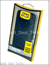 OEM Otterbox Commuter Shell Case For HTC Droid DNA 6435LVW 6435 Verizo
