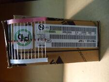 25 x  1N4148 schnelle schaltdiode