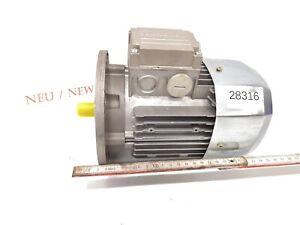 Bonfiglioli BN71A4 Drehstrommotor