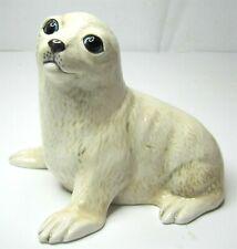More details for john beswick arctic babies - seal pup