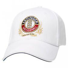 Erdinger - Bavarian - Basecap / Baseball Cap / Hat - NEW