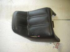 1984 Magna 700 v45c vf700c Rear Honda Seat Saddle Original st15