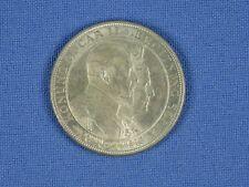 Silberne Münzen Aus Schweden Günstig Kaufen Ebay