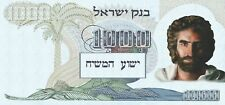 25 - Israel Bill Jesus Yeshua Tracts Gospel Tract Evangelism King Jesus