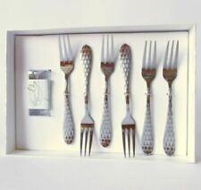 Altre decorazioni argento in metallo per il matrimonio