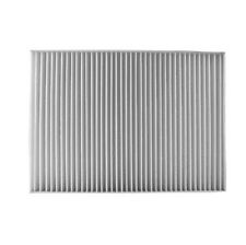 NEW CABIN AIR FILTER FITS DODGE CHARGER 2011 2012 2013 2014 2015 2016 68071668AA
