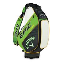 Callaway Golf Epic Flash Staff Bag 2019 / 6 way divider