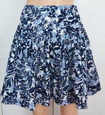 Fat Face Short/Mini Flippy, Full Skirts for Women