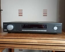 Arcam SA20 Integrated Amplifier with built in DAC