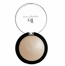 E.l.f ELF Cosmetics Baked Blush Highlighter Moonlight Pearls 5g AusSeller
