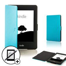 Accessori Blu per tablet ed eBook Kindle Paperwhite