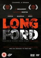 Nuovo Longford DVD (188954)