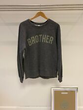 MotherSWEATER SWEATSHIRT JUMPERHipster  Clothing