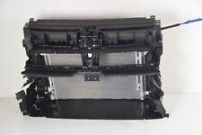 5Q0959455BF Kühlerpaket Ladeluftkühler Wasserkühler VW Tiguan 2 AD