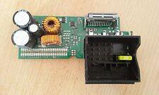 RNS 510 Alimentatore con amplificatore 12 pezzi