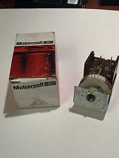 1965-1974 Ford Mustang Falcon Maverick Truck Motorcraft Headlight Switch-NEW!