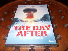 THE DAY AFTER 1983 - 8026120171934  Dvd ..... Nuovo