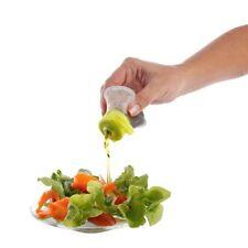 Storage Bottle Tomato Jam Salad Bottle Jar Squeeze Sauce Condiment Bottles