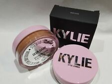 Kylie Cosmetics Kylie Jenner Setting Powder Deep Dark 0.35 Oz