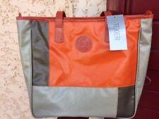Magnifique sac TEXIER Mosaïque Neuf. Fabriqué en France