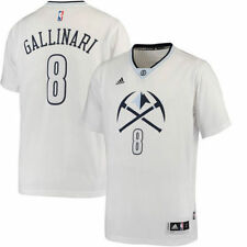 the best attitude add37 59073 Denver Nuggets NBA Fan Apparel & Souvenirs for sale | eBay