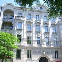 3 Tage Berlin Kurzurlaub im Hotel Seifert Städtereise Kurzreise Kurfürstendamm