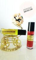 Impression of Tom Ford Fleur De Portofino Women Type Premium Perfume oil Roll On