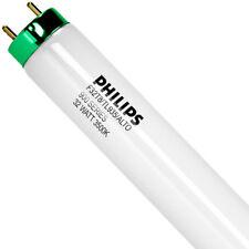 PHILIPS - 479600 F32T8TL935ALTO 32 Watt 3500K Fluor.Tube Light Bulb