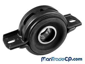 RU500 Support Bearing Shaft Of Transmission Hyundai Galloper JK01 08/1998- >