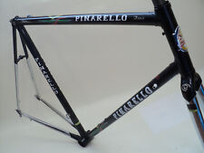 Vintage 90s PINARELLO ASOLO Dolmen frame set rahmen EXC !
