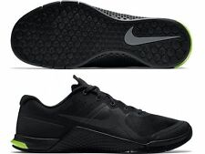 Nike Running, Cross Training Shoes for Men
