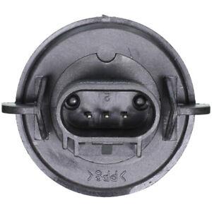 Daytime Running Light Bulb-Headlight Bulb Wagner Lighting BP9008