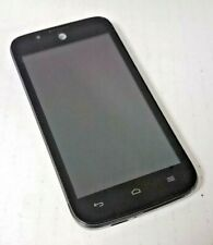 Huawei Fusion 3 AT&T Android Smartphone Gray - Y536A1