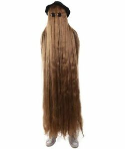 "66"" The Addams Family Cousin It 