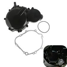 Engine Stator Cover Crankcase For Suzuki GSXR600 GSX-R 750 2006-2019 07 08 09 K6