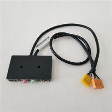 lenovo host case USB HD AUDIO MIC Board Front I/O Panel