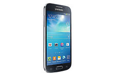 Brand New Samsung Galaxy S4 mini GT-I9190 - 8GB - Black (Unlocked) Smartphone